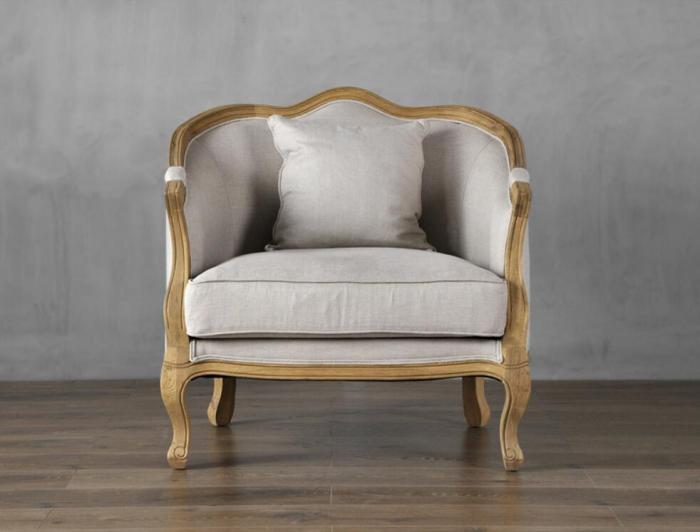 Wooden Fame Hand Carved Home Furniture